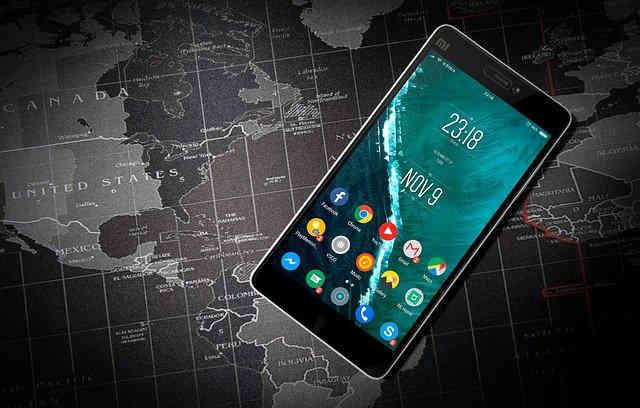 2 Cara Mengeluarkan Air Dari Android, Langsung Kering