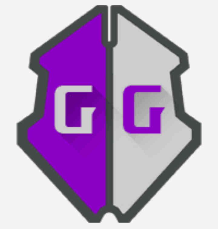 Cara Menggunakan Game Guardian Di Mobile Legend, 100% Work