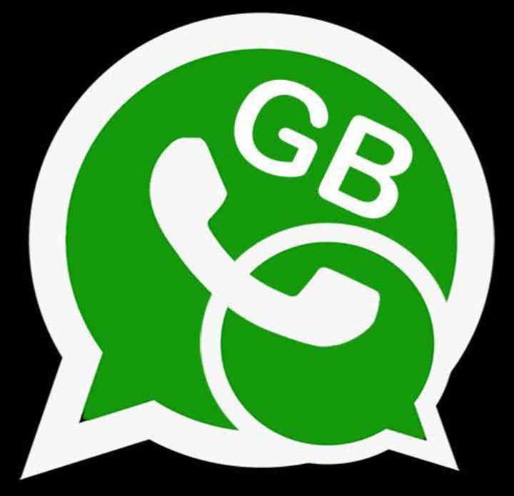 9 Cara Memperbarui GB Whatsapp Yang Kadaluarsa, 100% Berhasil