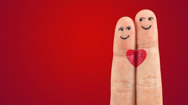 Cara Cari Topik Pembicaraan Sama Pacar Di WA, Gk Habis Habis