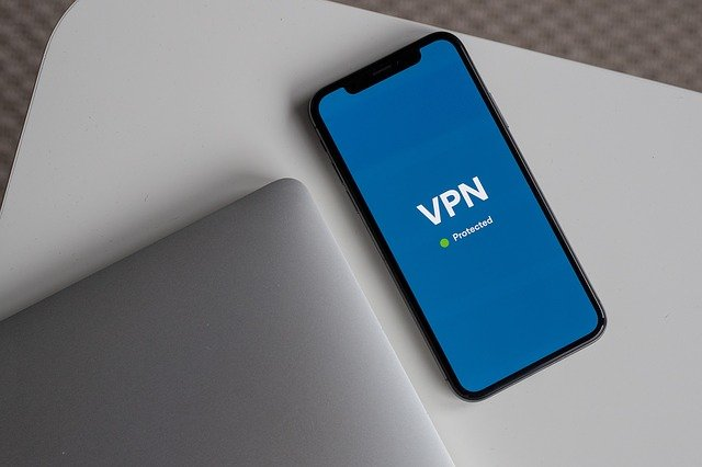 4 VPN Mobile Legends Auto Win 2021 Bikin Musuh Kayak Komputer